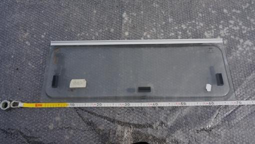 Ersatz Fenster für Wohnwagen / Wohnmobil ca.70*23