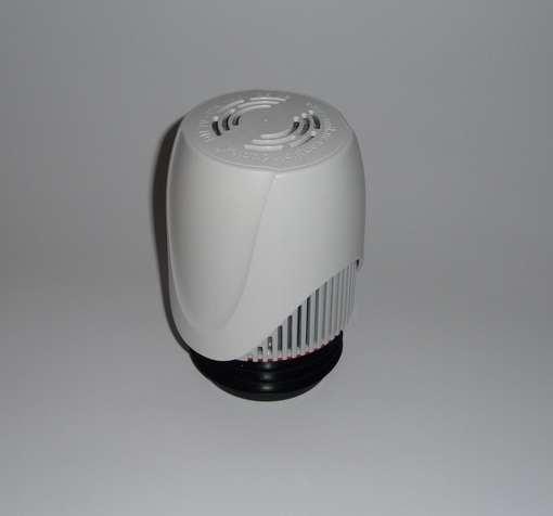 ABU ABWASSER Rohrbelüfter u.Rohrentlüfter ventilair duplex®DN70-90-100